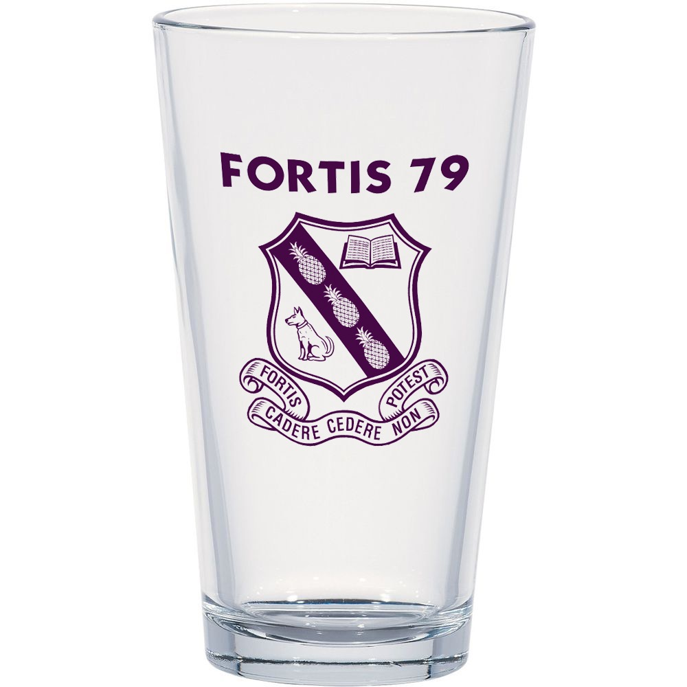 Fortis Glass